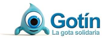 Gotín.es