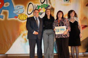 premio2010_3cat