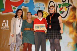 premio2010_cat2