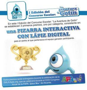 premios_tour2010