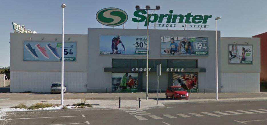 De Sprinter Adidas La Zapatos Victoria Qaw8fxex Rincon FZ6UBUqn